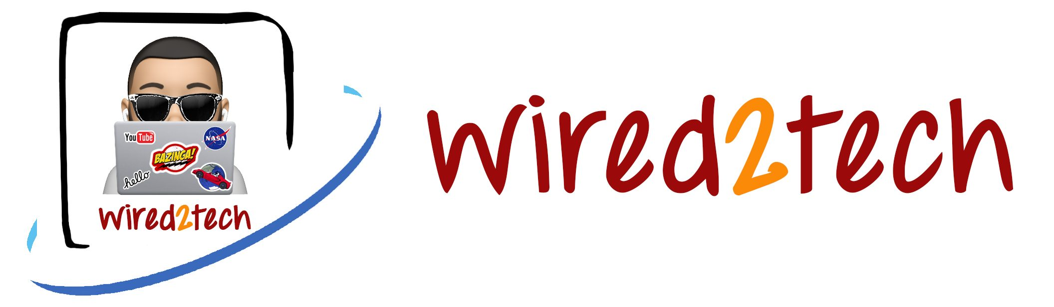 Wired2Tech