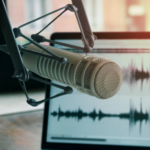 [LISTEN] Wired2Tech with Faizel Patel – 19 October 2021